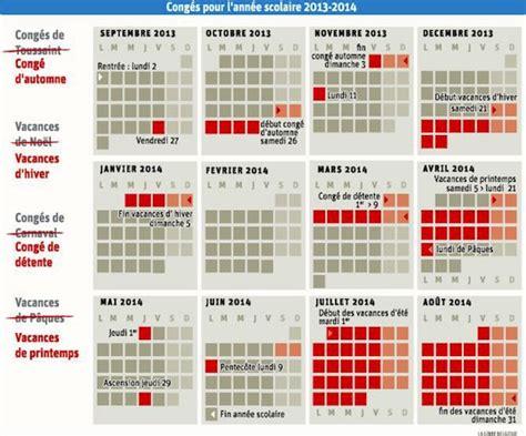Calendrier Scolaire Belgique 2014 15 Belgique No 235 L Et P 226 Ques Supprim 233 S Du Calendrier Scolaire