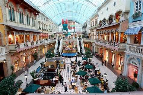 Shopping Maal List Of Shopping Malls In Dubai Images