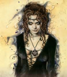 pictures of witch franc 233 s images witches hd wallpaper and
