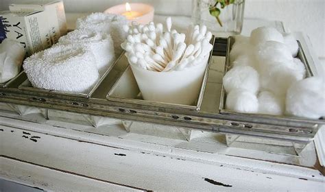 sticking things to walls without damage toiletries part of your bathroom decor bathroom