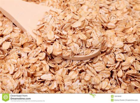 whole grain oats whole grain oats stock photo image 16916840