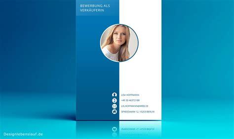 Design Vorlage Word Bewerbung Lebenslauf Beispiel Mit Anschreiben Und Design Deckblatt