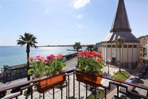 hotel san giardini naxos hotel san bewertungen fotos preisvergleich