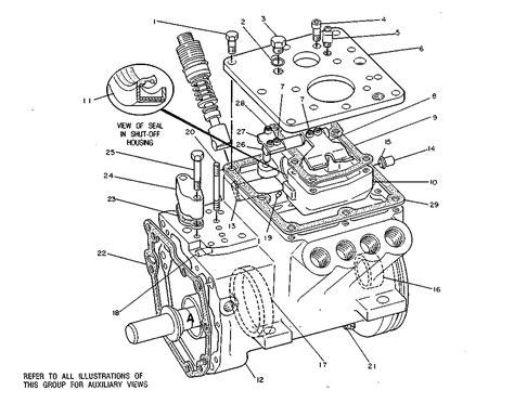 3208 cat engine parts diagram caterpillar turbocharger in engine diagram get free