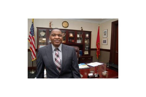 Duval County Circuit Court Search Duval Judge Mose Floyd A Retired U S Marine Taking Command Of Veterans Treatment