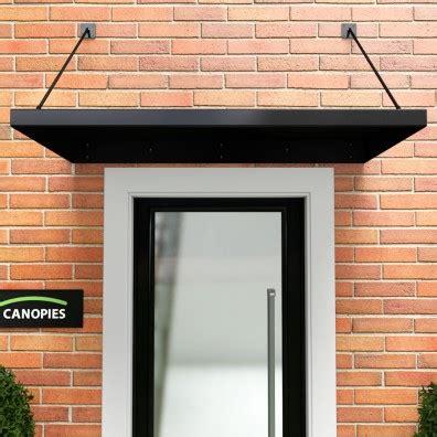 Cheap Front Door Canopy Door Canopy Finest Palram Corona Multiwall Door Canopy