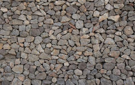 kostenloses foto mauer naturstein textur kostenloses
