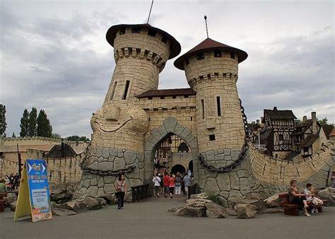 excursiones pueblos lugares visitar alrededores de par 237 s francia 7 sitios imprescindibles