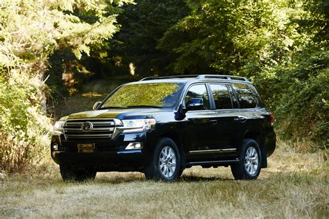 toyota usa 2016 toyota land cruiser 2016 mod usa