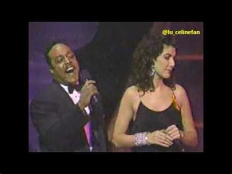 download mp3 beauty and the beast celine dion peabo bryson 4 96 mb celine dion peabo bryson beauty and the beast