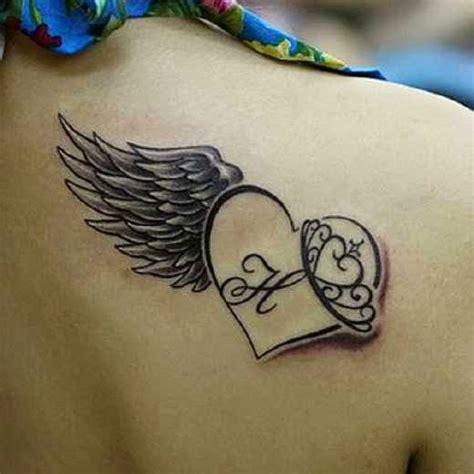 imagenes tatuajes mujeres delicados 97 tatuajes para mujeres bonitos delicados peque 241 os y