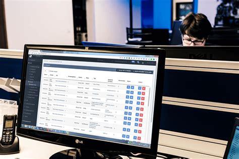 xpacademy com free online computer center tipps tricks zum osg reporting center 20 content