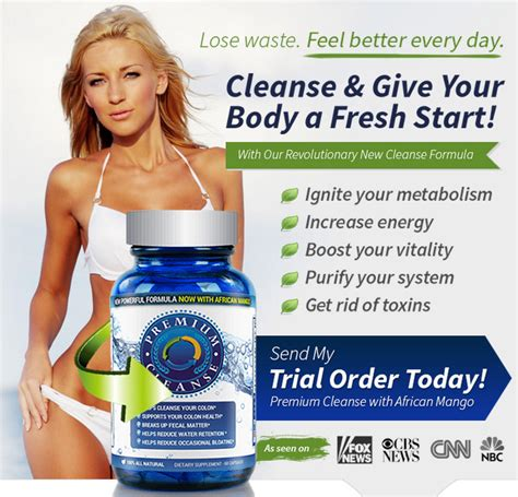 Premium Grade Detox Reviews by Premium Cleanse Reviews Detox Cleanse And Lose Weight