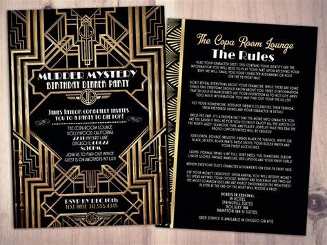 bodied murder avenue wine club mystery books best 25 mystery dinner ideas on murder