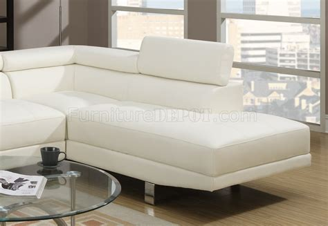 off white sofa off white sectional sofa sectional couches with recliners