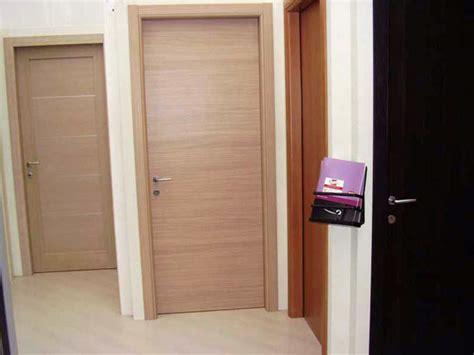 porte da interno offerte porte x interni economiche pannelli termoisolanti