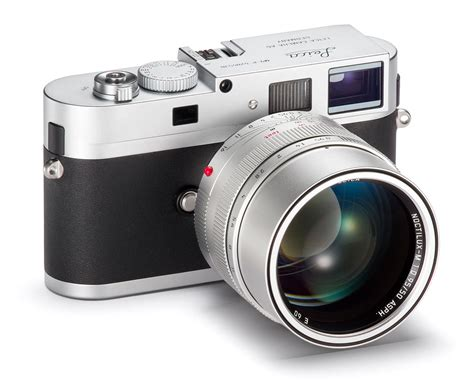 leica shop 20 years leica shop vienna special editions m9 p m3 p and