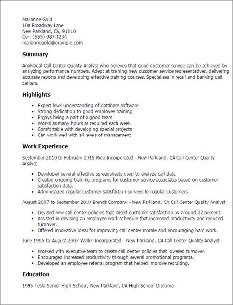 qa resume sample jennywashere com