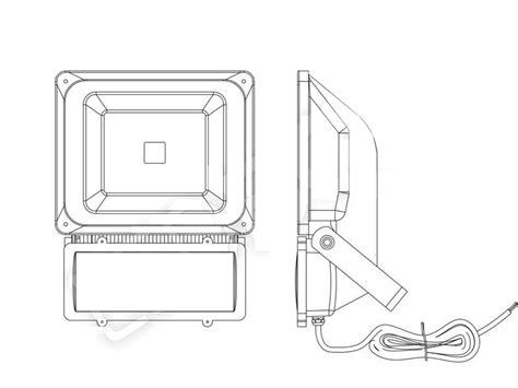 Lu Meja Led Flexibel Battery Charge 80w solar panel wiring diagram and fuse box