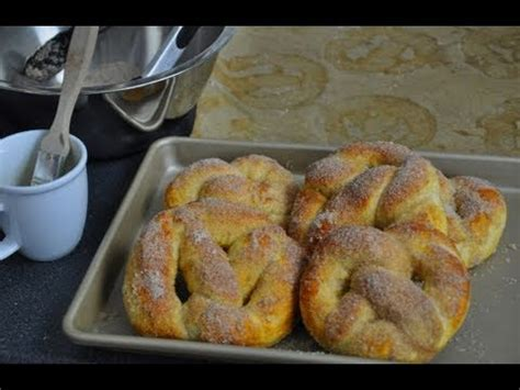 disney world pretzel recipe salted and cheese fi