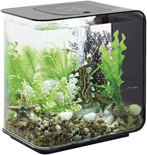 Aquarium L 25 Liter trixie 86100 innenfilter m200 5 w bunte katze de