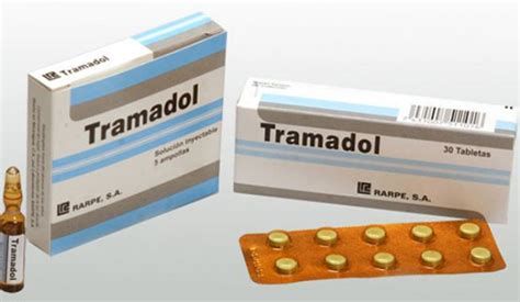 How To Detox From Tramadol At Home by Tramadol Withdrawal Addiction And Substance Abuse