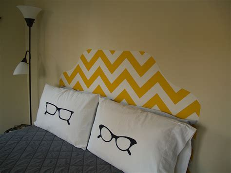 headboard fabric diy 34 diy headboard ideas