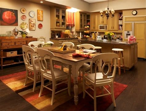 Kitchen Set 3389 pin by lea hunt on for the home