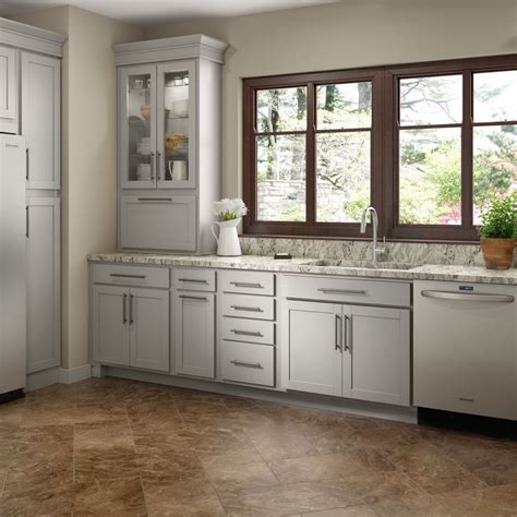 shenandoah cabinets dominion kitchen remodel pinterest 10 best new door styles images on pinterest cardiff