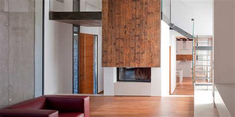 progetto camino a legna progetto con camino a legna a marostica mcz