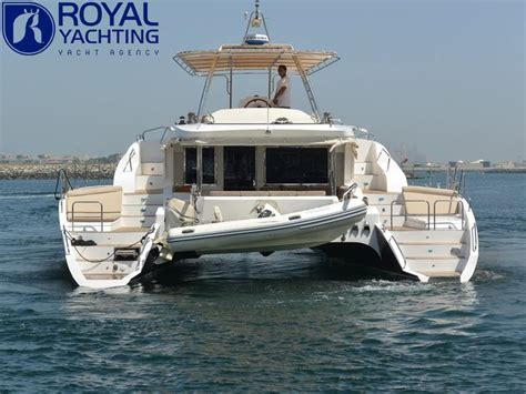 boat trailer rental dubai 25 best used boat for sale ideas on pinterest canal