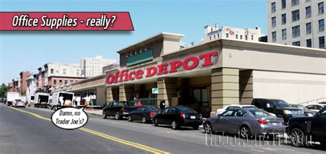 Office Depot Near Me Ny Office Depot Locations In Nj 28 Images Office Depot