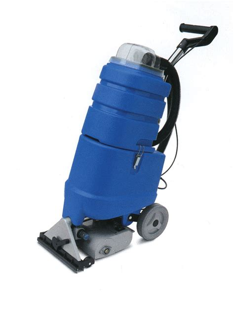 professional upholstery cleaning equipment professional carpet cleaning machines