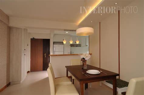 room flatatpunggol pl interiorphoto professional