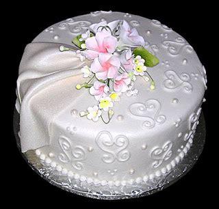 Wedding Anniversary Jingles by Jingle Car Rental New Design Cake