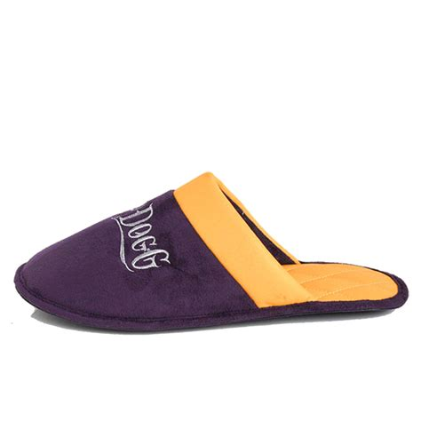 snoop dogg house slippers joker brand the official