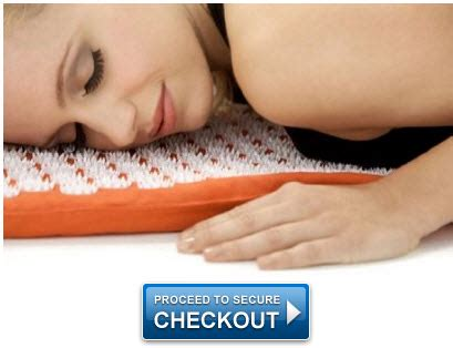 Acupuncture Mat Benefits by Benefits Of Using Acupressure Mats For Relief