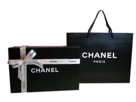 Paperbag Tas Chanel cuore rakuten global market chanel chanel paper bag wrapping lfs3gm