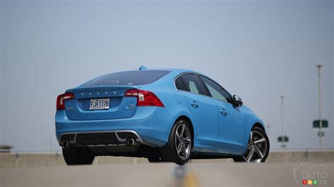 volvo    design polestar car reviews auto