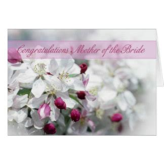 Wedding Congratulation To Parents by Congratulations Parents To Be Quotes Quotesgram