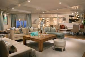 coastal penthouse w design interiors