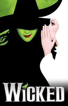 Gift Cards For Broadway Shows - wicked broadway tickets broadway broadway com