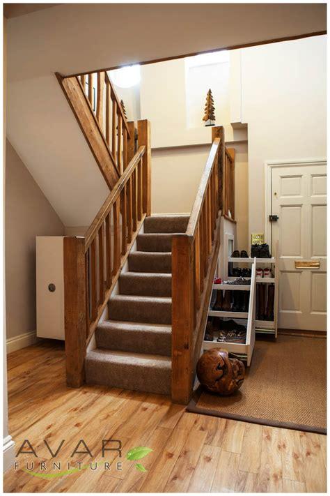 elegant interior and furniture layouts pictures best 25 space nurani