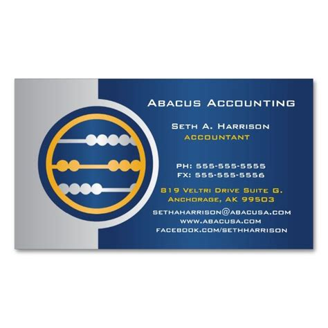 Free Template Business Cards For Bookkeeping Services by 1996 Best Images About Accountant Business Cards On