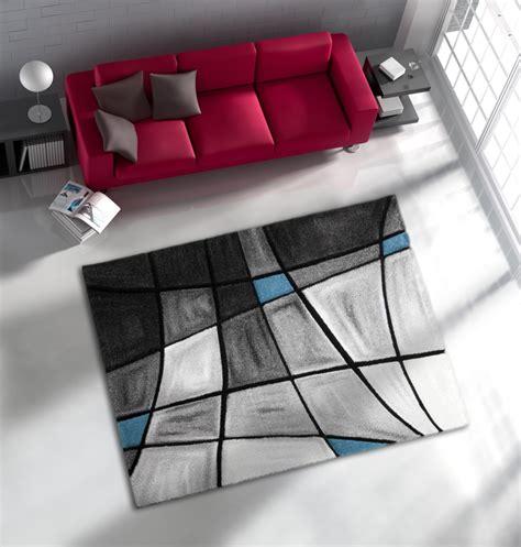 Tapis Design Et Originaux 870 by Tapis Design Et Originaux Free Tapis Design Original Uni