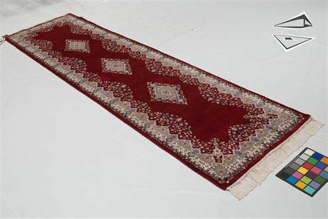 3 x 10 runner rug kerman design rug runner 3 x 10
