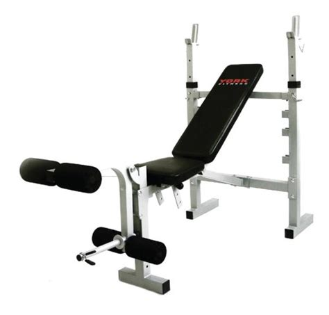york ab bench york b530 heavy duty incline decline bench fitness