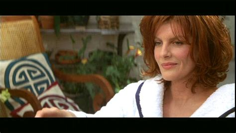 how to get the rene russo thomas crown affair hair cut photos of rene russo