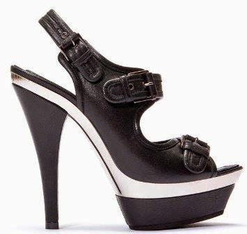 Sepatu Wanita Hl 3 model sepatu wanita hak tinggi terbaru model sepatu cewek