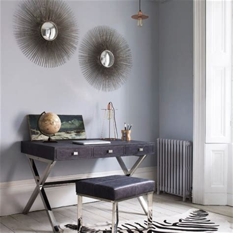 grey wallpaper office decorating with grey best grey room inspiration red online